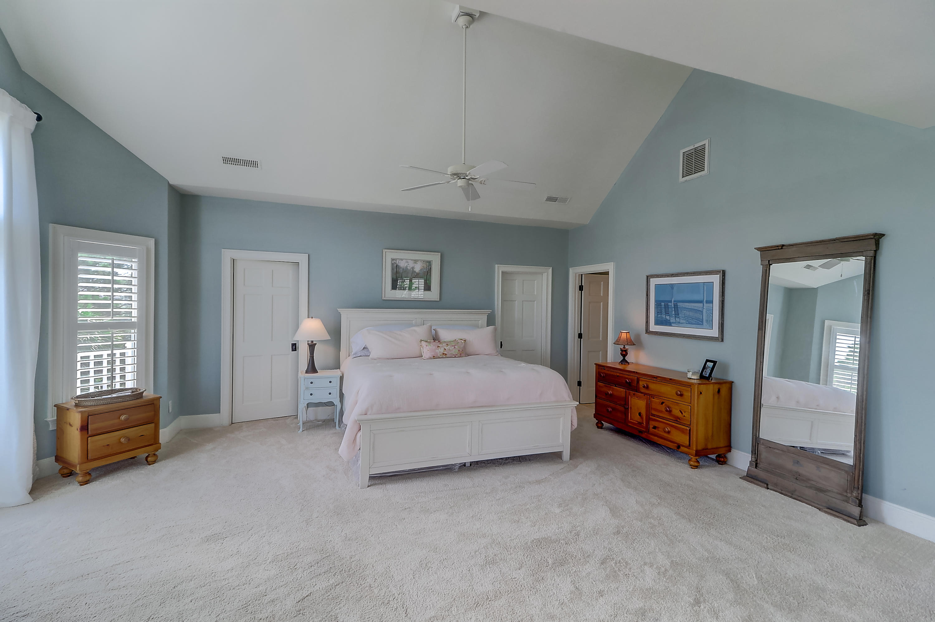 Wild Dunes Homes For Sale - 65 Morgan Place Dr., Isle of Palms, SC - 3