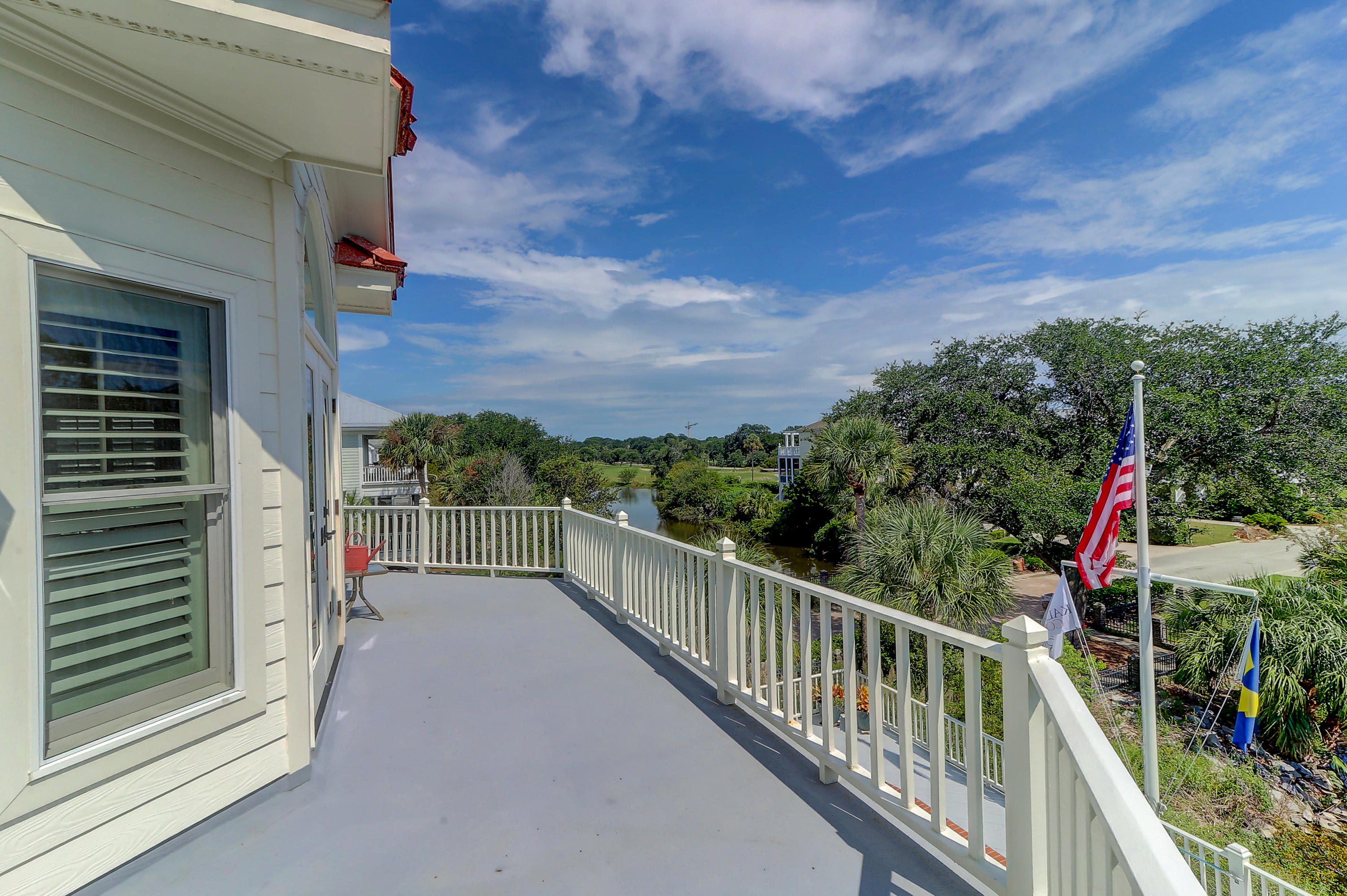 Wild Dunes Homes For Sale - 65 Morgan Place Dr., Isle of Palms, SC - 0