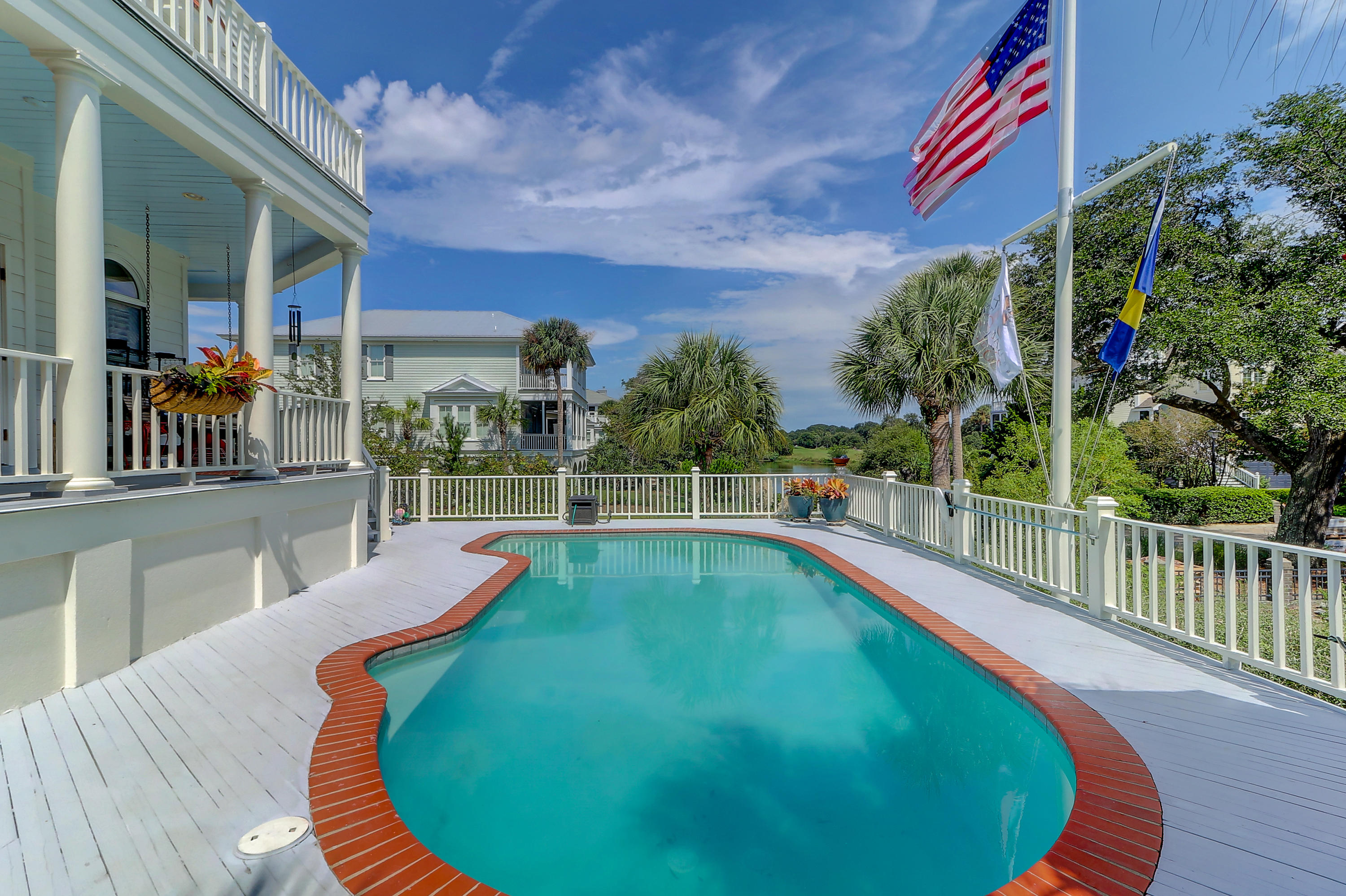 Wild Dunes Homes For Sale - 65 Morgan Place Dr., Isle of Palms, SC - 39