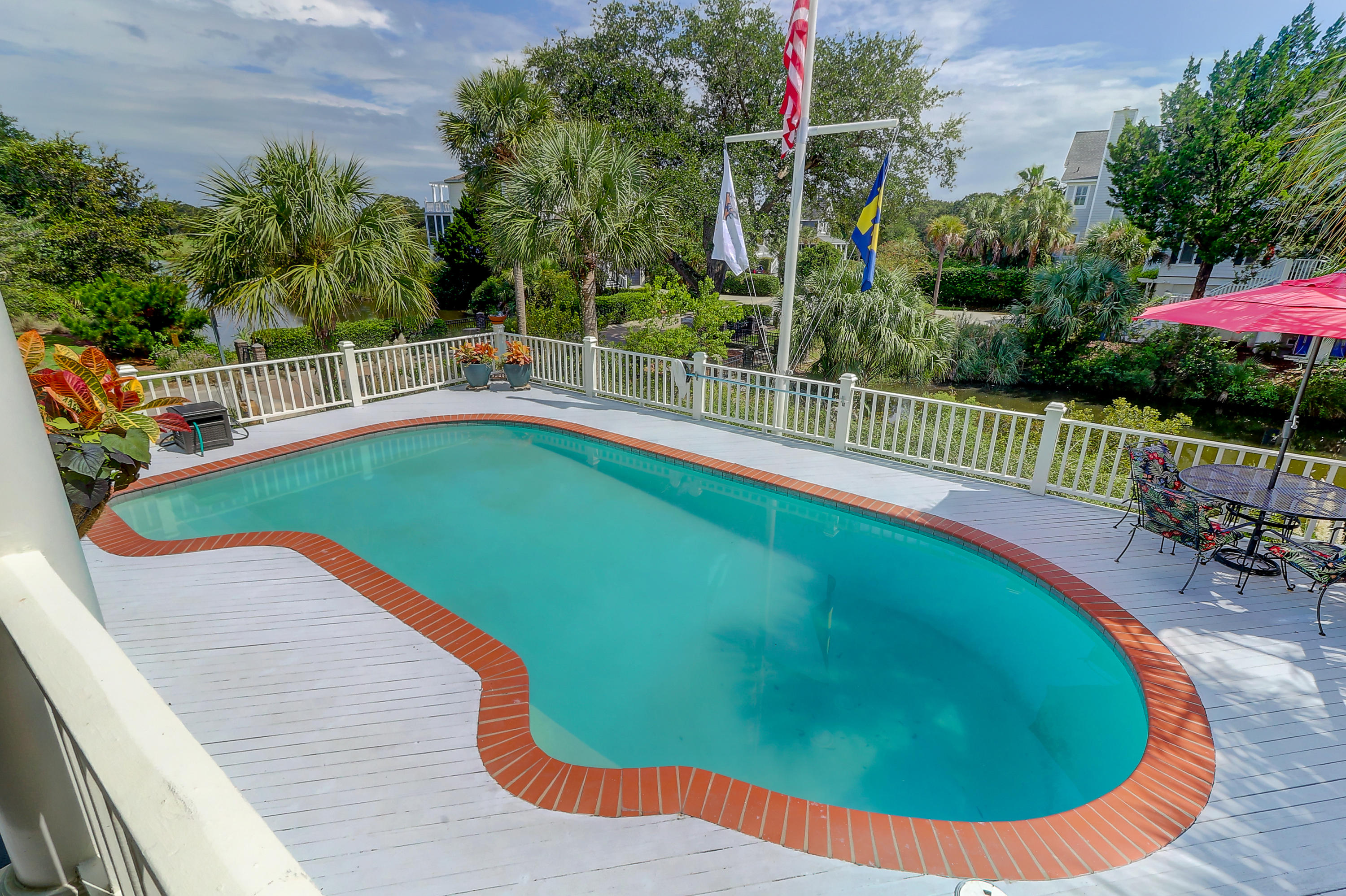 Wild Dunes Homes For Sale - 65 Morgan Place Dr., Isle of Palms, SC - 38