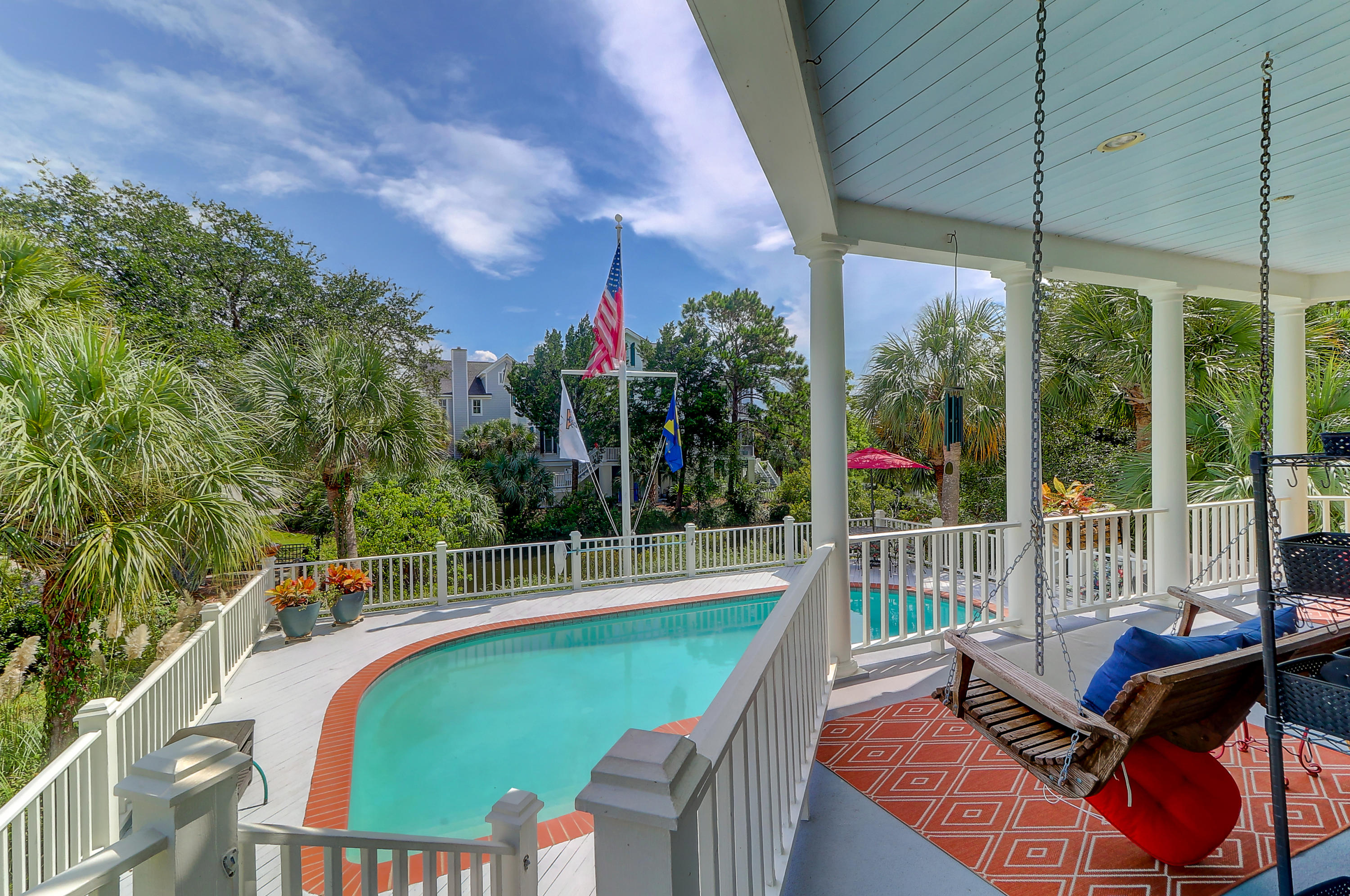 Wild Dunes Homes For Sale - 65 Morgan Place Dr., Isle of Palms, SC - 37