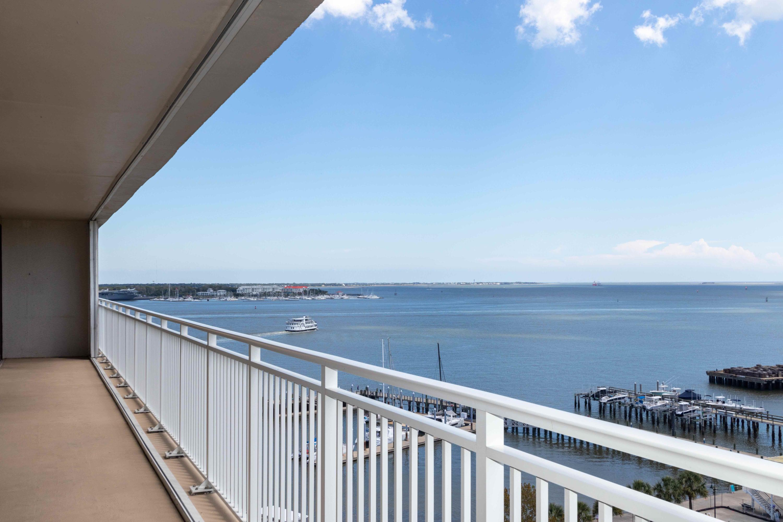 Dockside Homes For Sale - 330 Concord, Charleston, SC - 53