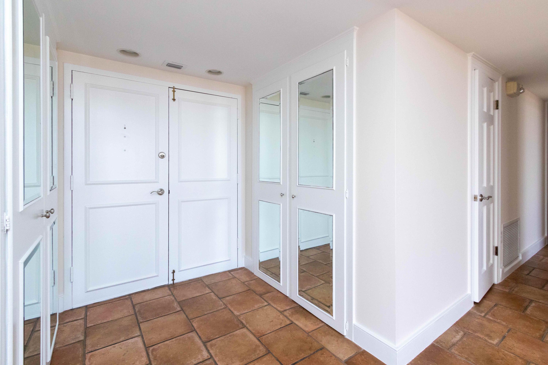 Dockside Homes For Sale - 330 Concord, Charleston, SC - 65