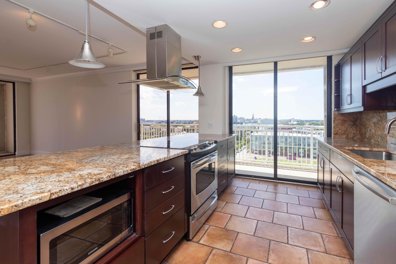 Dockside Homes For Sale - 330 Concord, Charleston, SC - 70