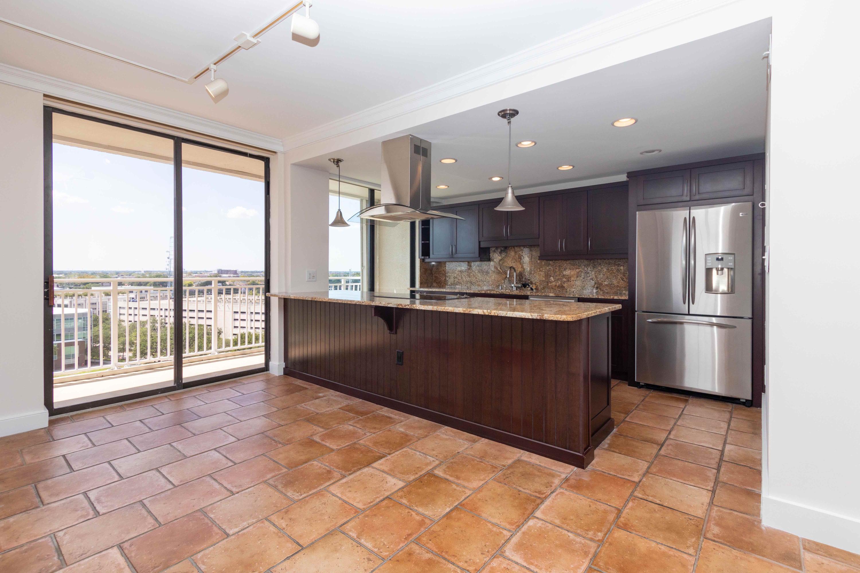 Dockside Homes For Sale - 330 Concord, Charleston, SC - 67