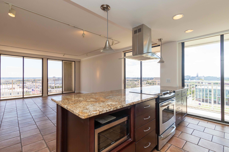 Dockside Homes For Sale - 330 Concord, Charleston, SC - 69