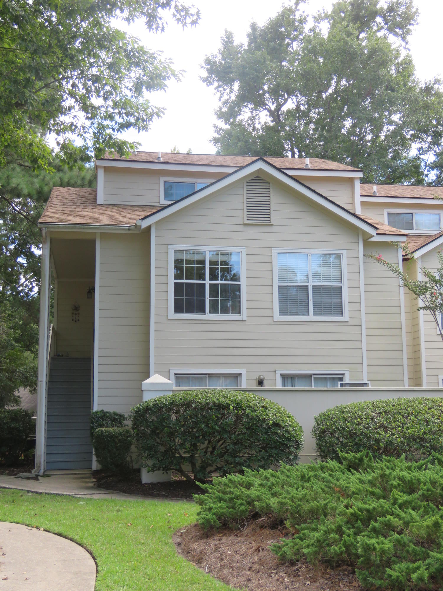 7955 Edgebrook Circle UNIT F North Charleston, Sc 29418
