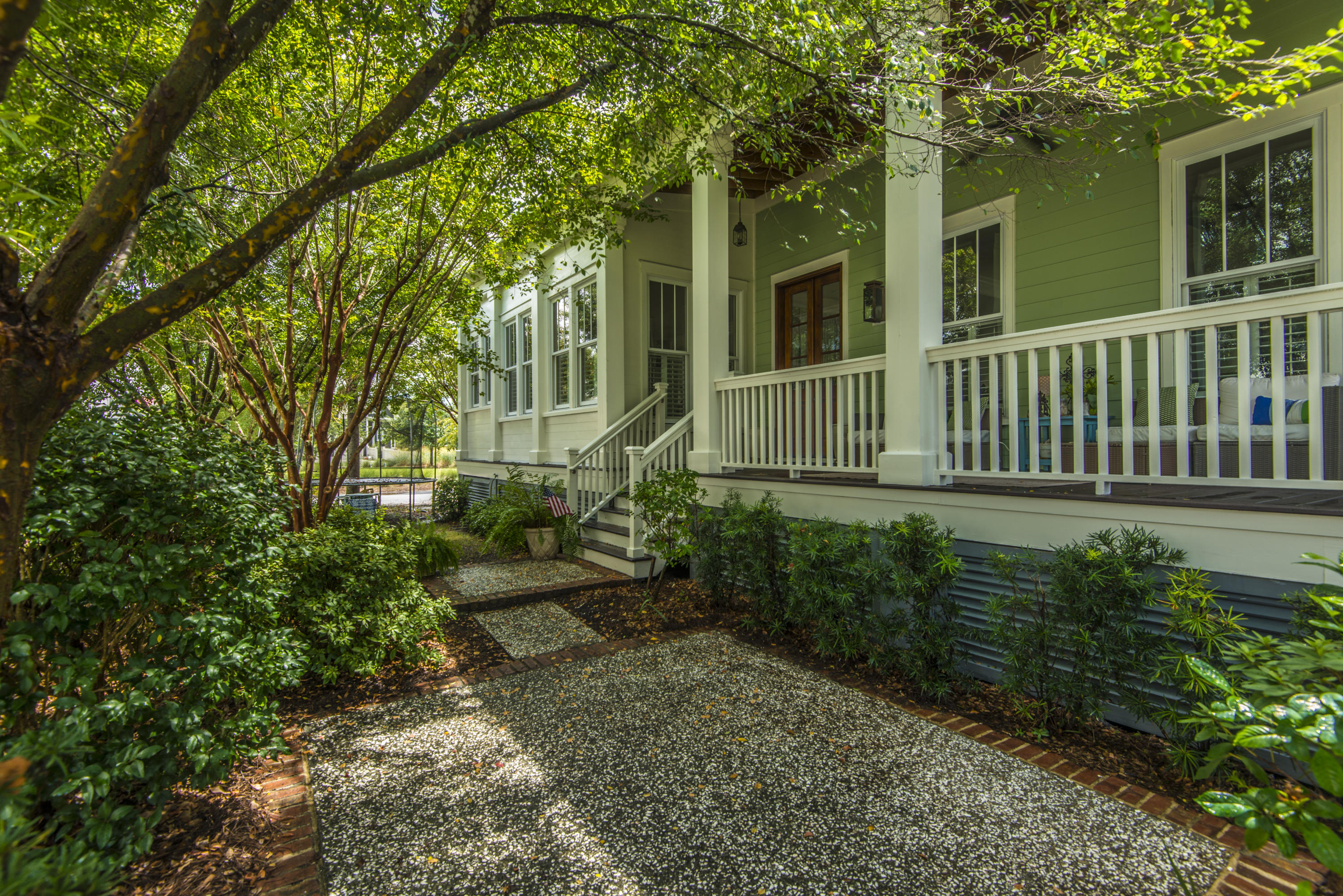 713 Stucco Lane Mount Pleasant, SC 29464