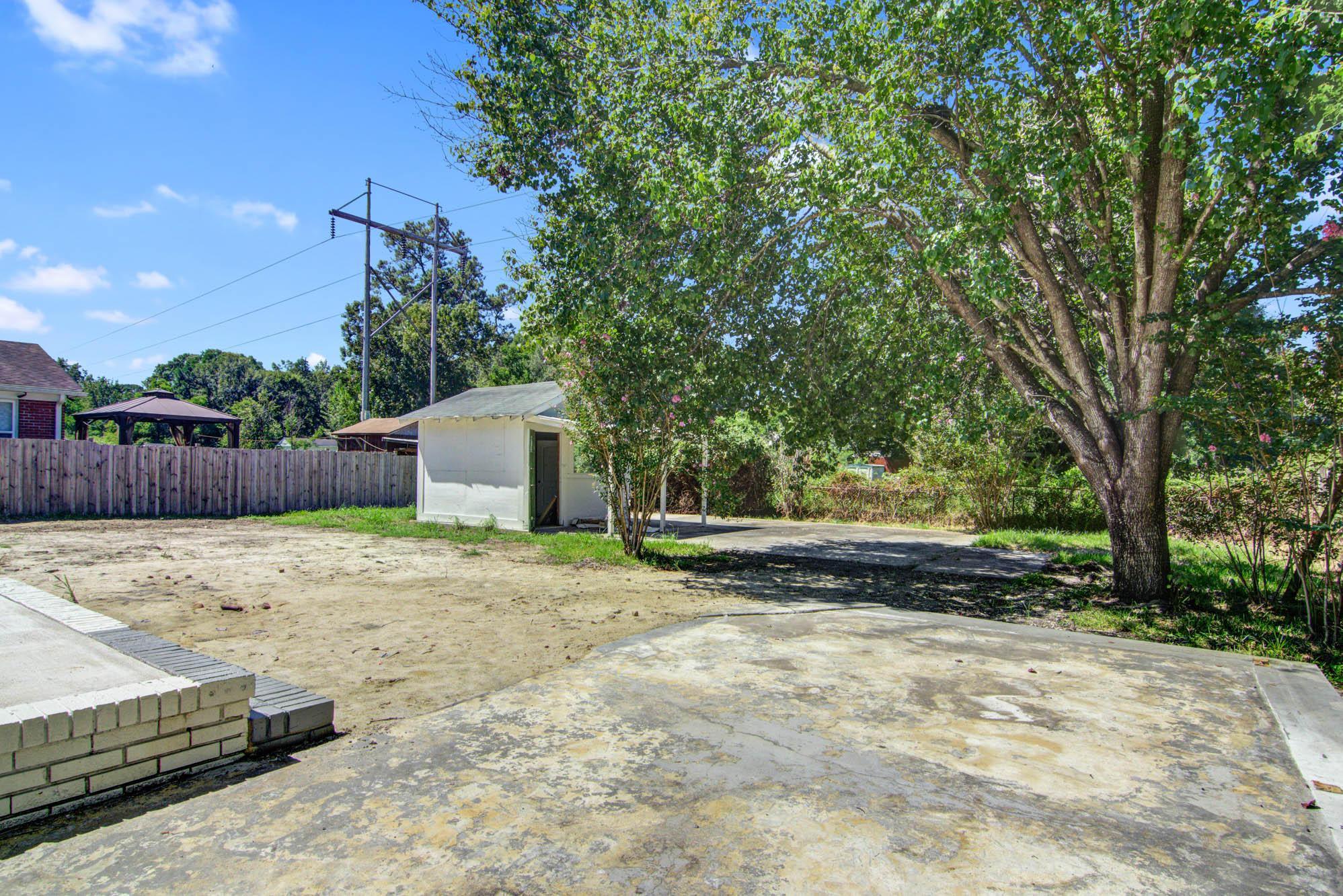 112 Weeks Avenue Goose Creek, SC 29445