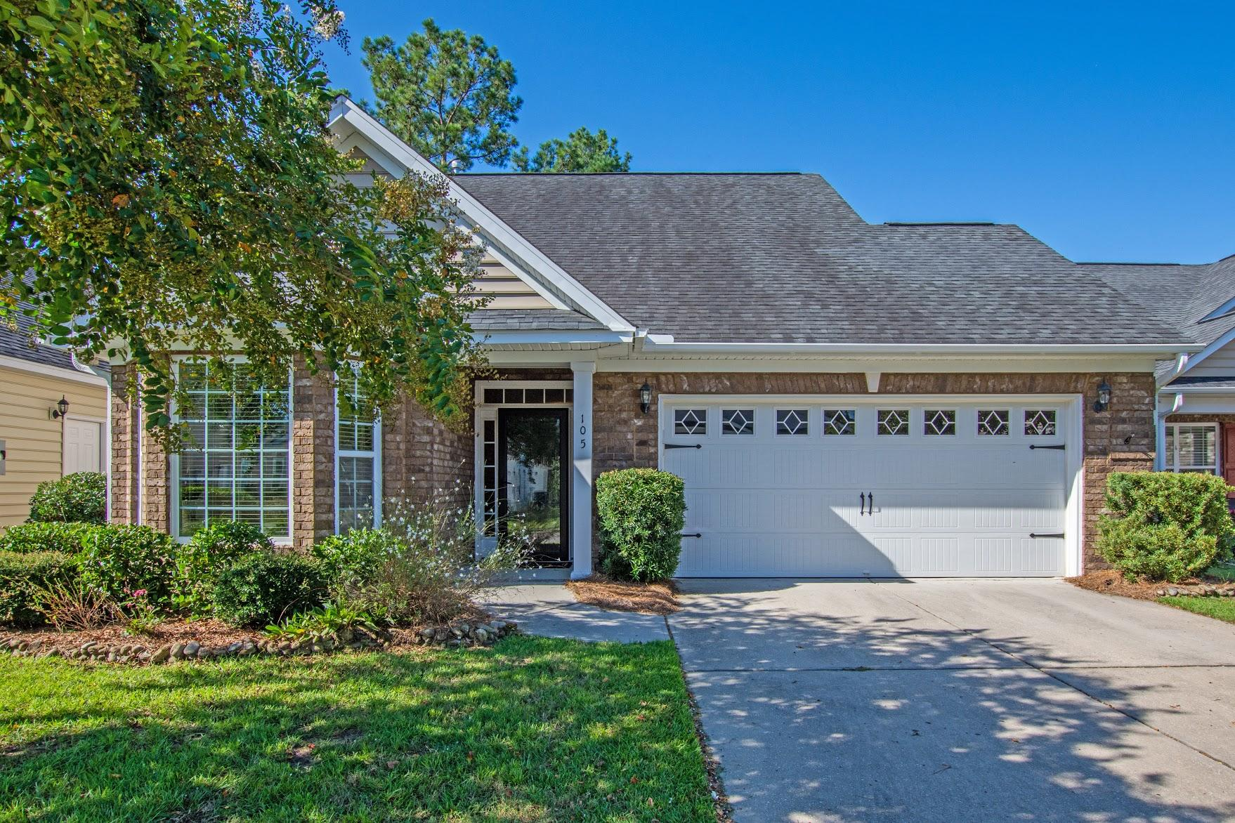 105 Lilith Lane Summerville, SC 29485