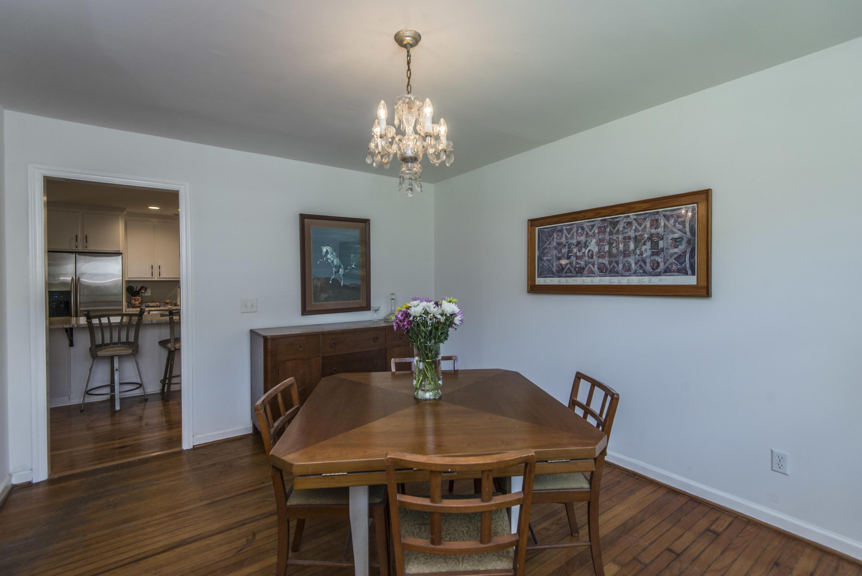 Shemwood Homes For Sale - 1019 Shem, Mount Pleasant, SC - 26