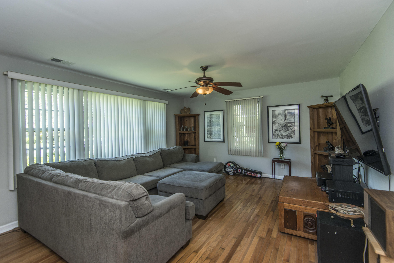 Shemwood Homes For Sale - 1019 Shem, Mount Pleasant, SC - 33
