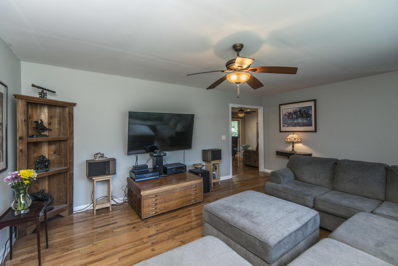 Shemwood Homes For Sale - 1019 Shem, Mount Pleasant, SC - 32