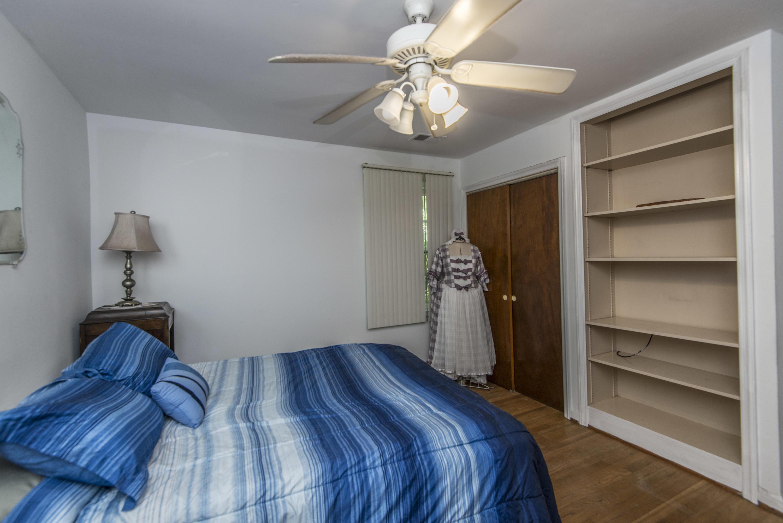 Shemwood Homes For Sale - 1019 Shem, Mount Pleasant, SC - 22
