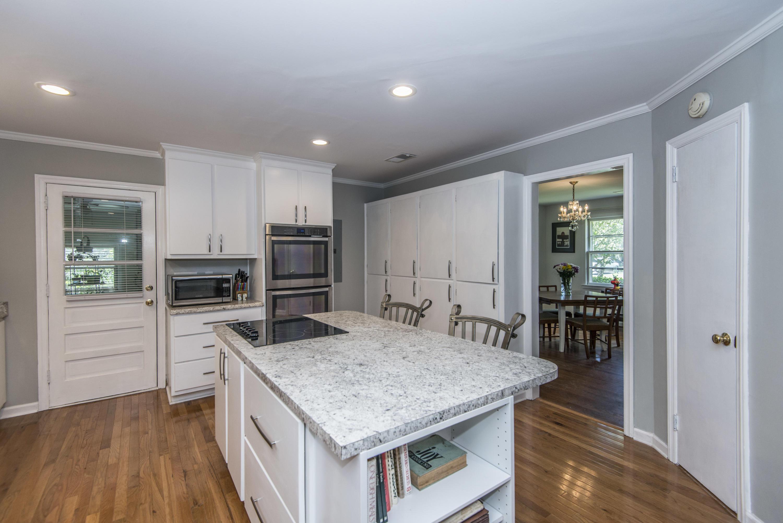 Shemwood Homes For Sale - 1019 Shem, Mount Pleasant, SC - 28