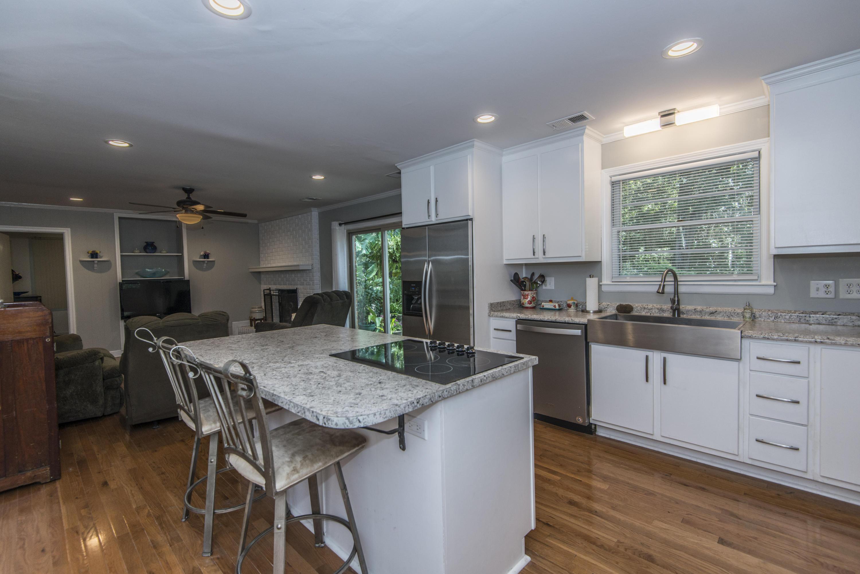 Shemwood Homes For Sale - 1019 Shem, Mount Pleasant, SC - 20
