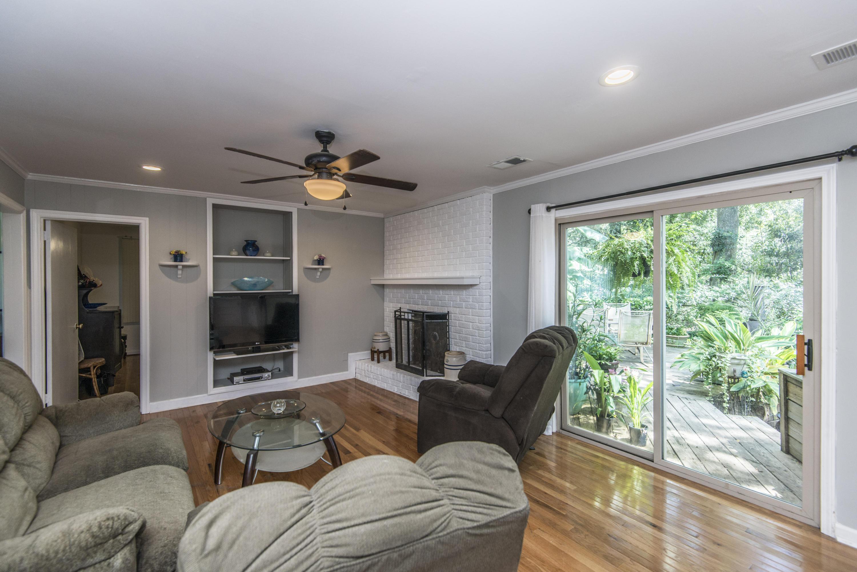 Shemwood Homes For Sale - 1019 Shem, Mount Pleasant, SC - 30