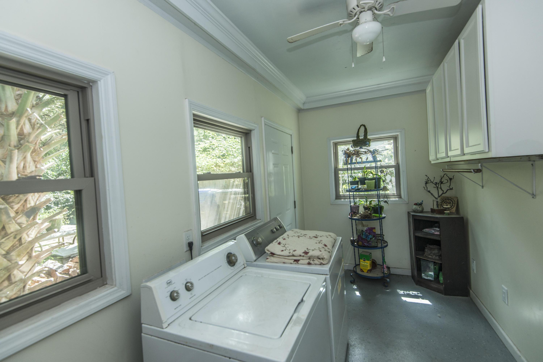 Shemwood Homes For Sale - 1019 Shem, Mount Pleasant, SC - 17