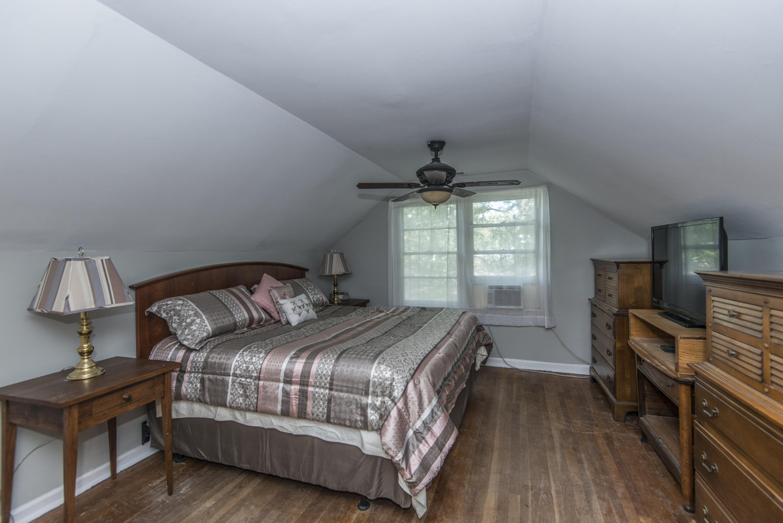 Shemwood Homes For Sale - 1019 Shem, Mount Pleasant, SC - 16