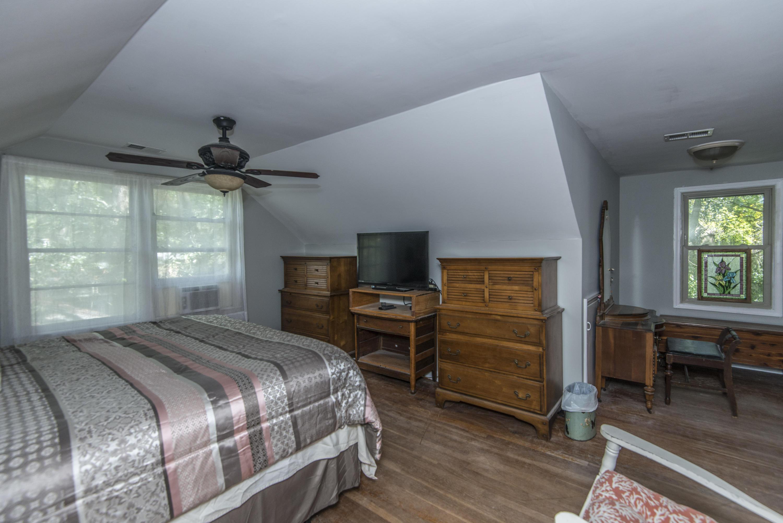 Shemwood Homes For Sale - 1019 Shem, Mount Pleasant, SC - 13
