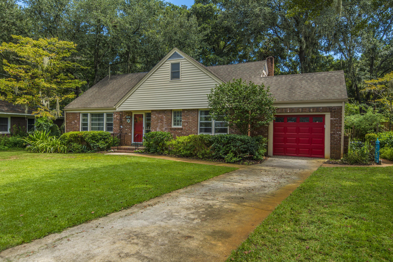 Shemwood Homes For Sale - 1019 Shem, Mount Pleasant, SC - 25