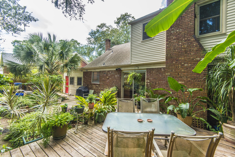 Shemwood Homes For Sale - 1019 Shem, Mount Pleasant, SC - 7