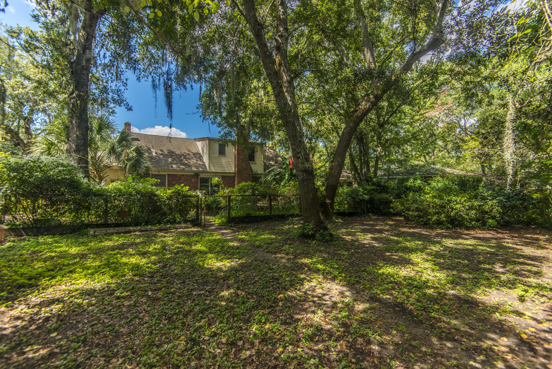 Shemwood Homes For Sale - 1019 Shem, Mount Pleasant, SC - 4
