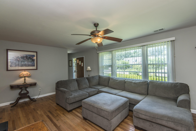 Shemwood Homes For Sale - 1019 Shem, Mount Pleasant, SC - 31