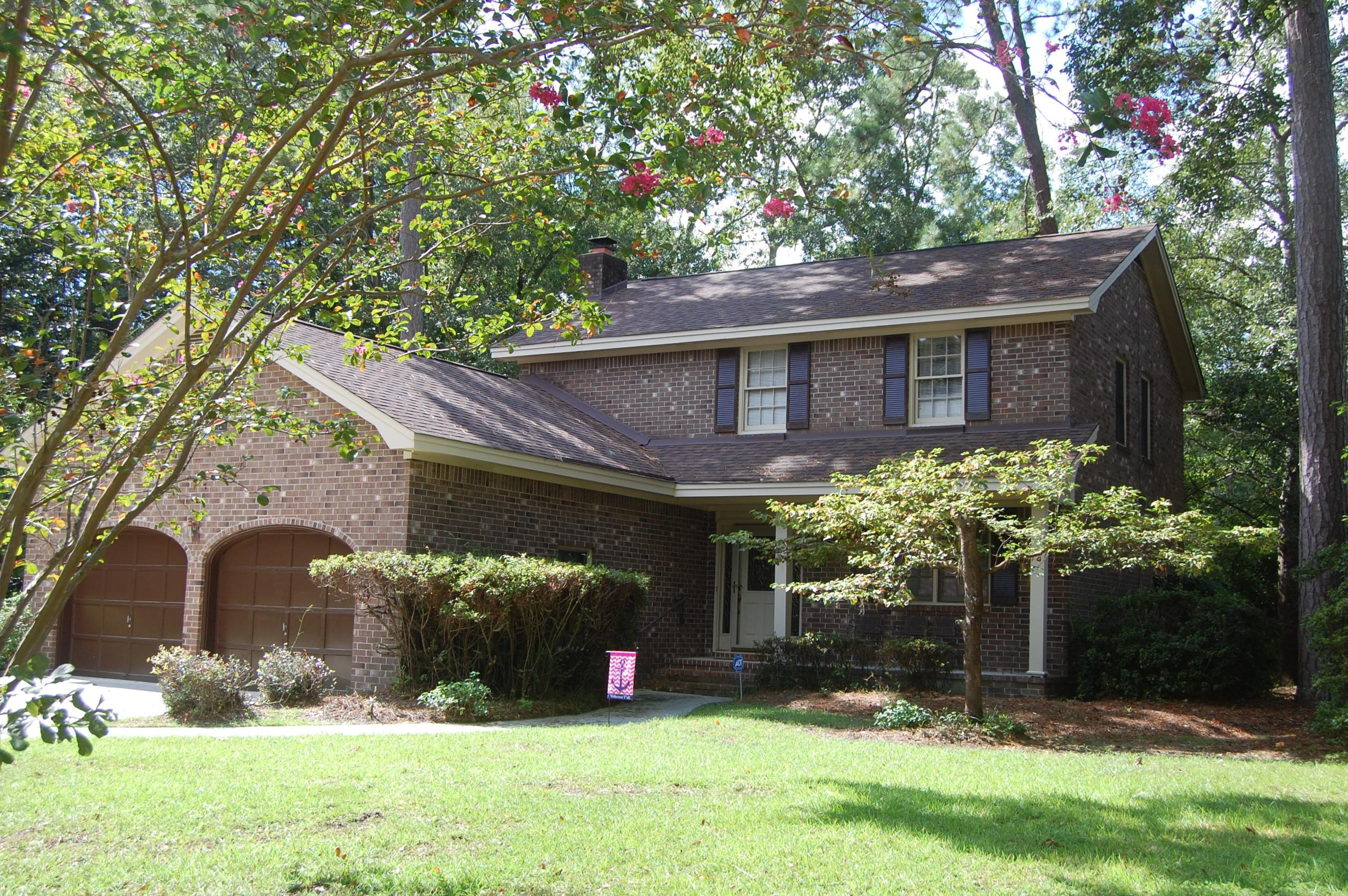 115 Dove Lane Summerville, SC 29485