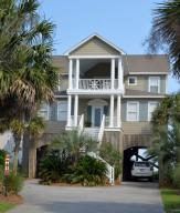 1633 Ashley Avenue, Folly Beach, SC 29439