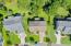 2113 Short Grass Court, Mount Pleasant, SC 29466