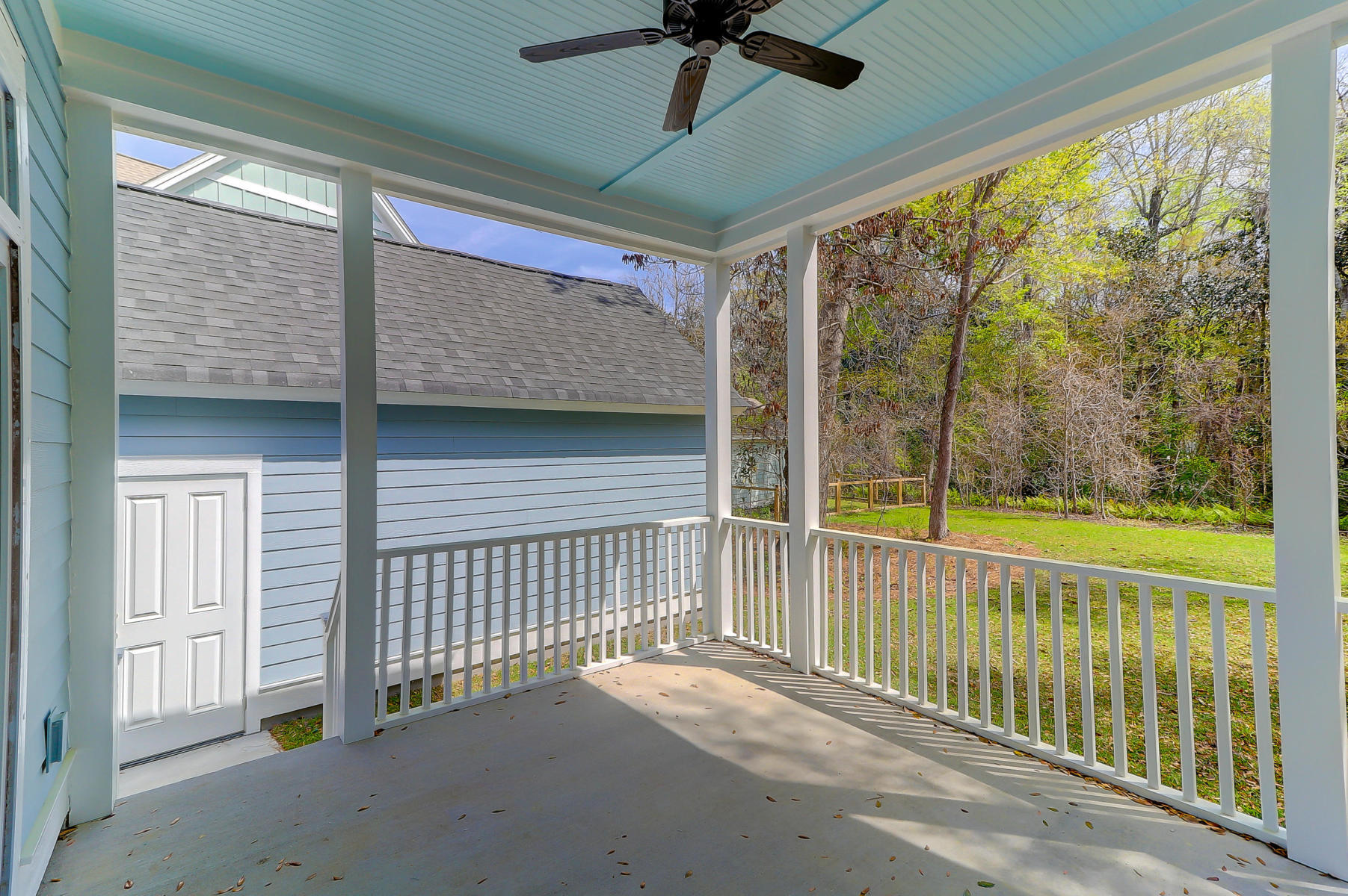2214 Saint Johns Woods Parkway Johns Island, SC 29455