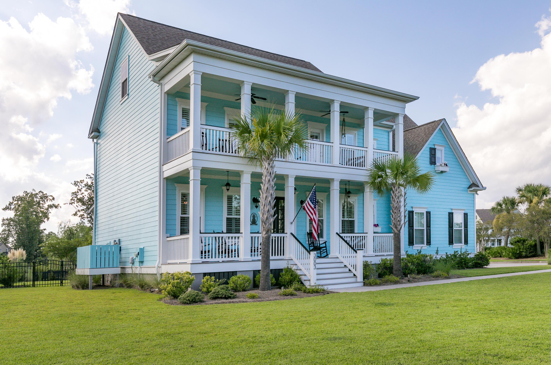 Dunes West Homes For Sale - 3003 River Vista, Mount Pleasant, SC - 8
