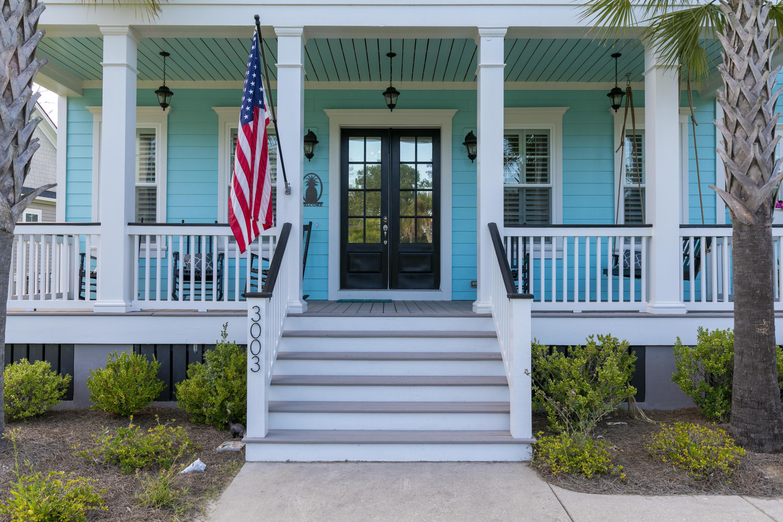 Dunes West Homes For Sale - 3003 River Vista, Mount Pleasant, SC - 11