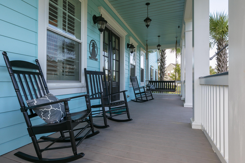 Dunes West Homes For Sale - 3003 River Vista, Mount Pleasant, SC - 12