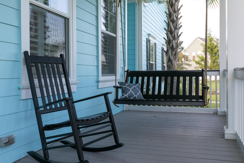 Dunes West Homes For Sale - 3003 River Vista, Mount Pleasant, SC - 13