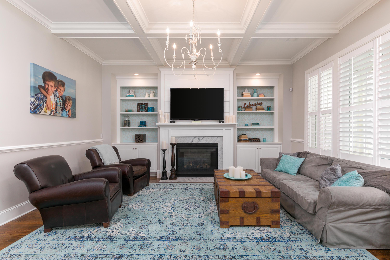 Dunes West Homes For Sale - 3003 River Vista, Mount Pleasant, SC - 18