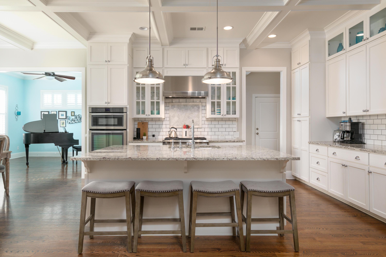 Dunes West Homes For Sale - 3003 River Vista, Mount Pleasant, SC - 20