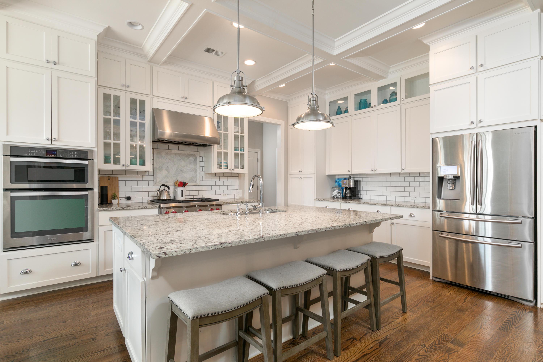 Dunes West Homes For Sale - 3003 River Vista, Mount Pleasant, SC - 21