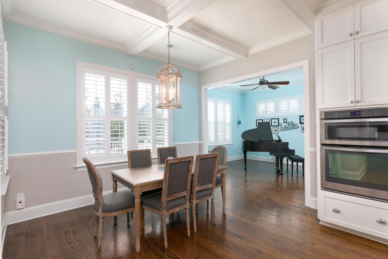 Dunes West Homes For Sale - 3003 River Vista, Mount Pleasant, SC - 22