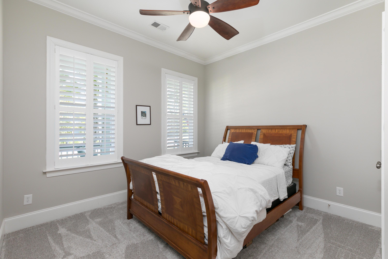 Dunes West Homes For Sale - 3003 River Vista, Mount Pleasant, SC - 25