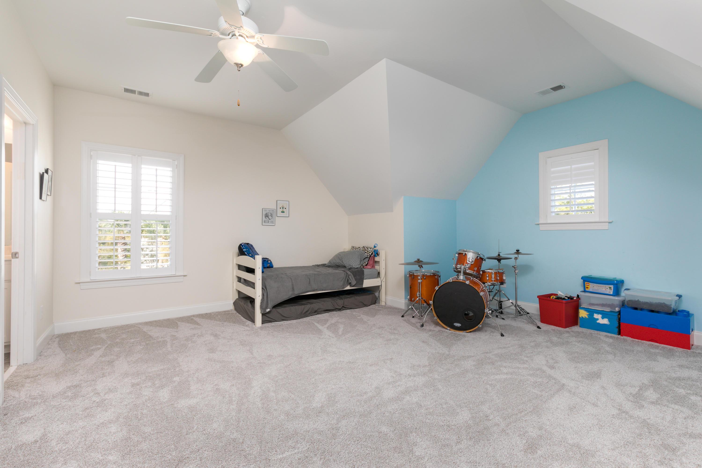 Dunes West Homes For Sale - 3003 River Vista, Mount Pleasant, SC - 29
