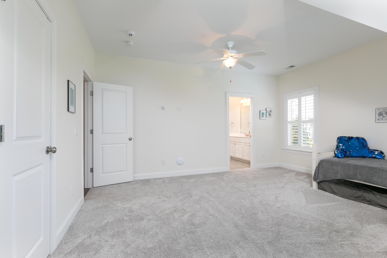 Dunes West Homes For Sale - 3003 River Vista, Mount Pleasant, SC - 4