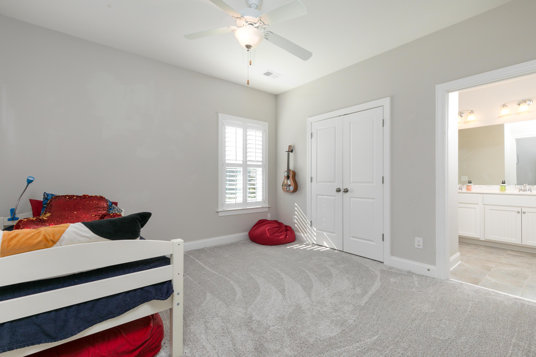Dunes West Homes For Sale - 3003 River Vista, Mount Pleasant, SC - 3