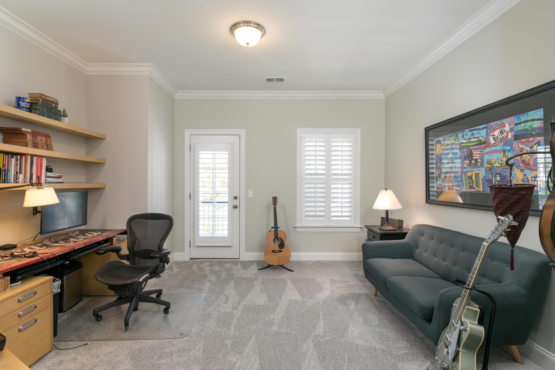 Dunes West Homes For Sale - 3003 River Vista, Mount Pleasant, SC - 52