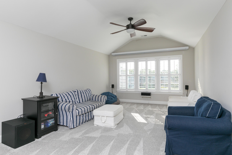 Dunes West Homes For Sale - 3003 River Vista, Mount Pleasant, SC - 35