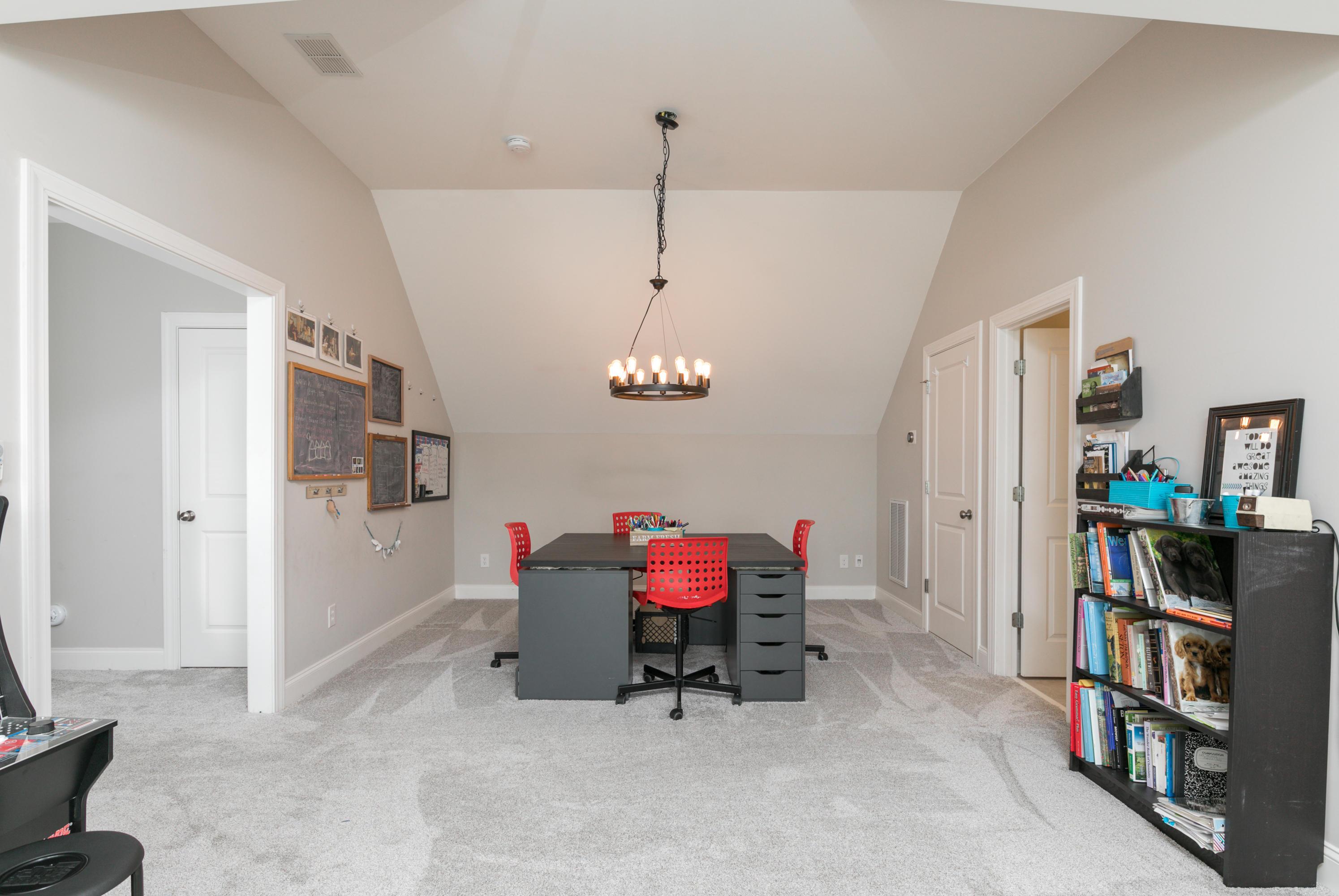 Dunes West Homes For Sale - 3003 River Vista, Mount Pleasant, SC - 36