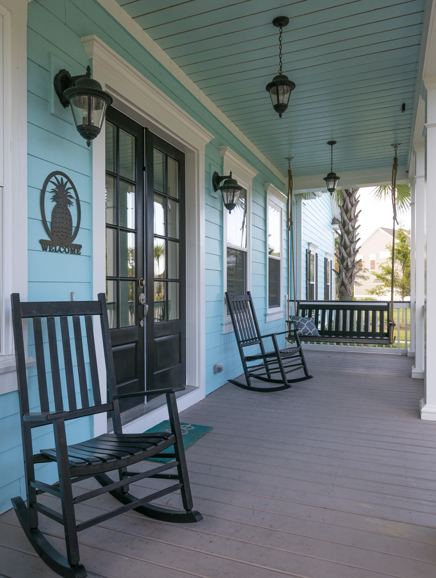 Dunes West Homes For Sale - 3003 River Vista, Mount Pleasant, SC - 15