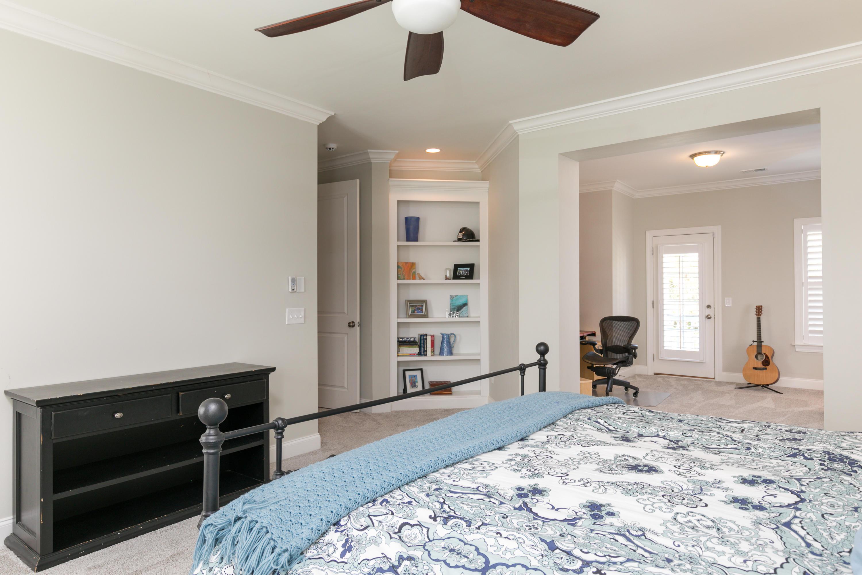 Dunes West Homes For Sale - 3003 River Vista, Mount Pleasant, SC - 51