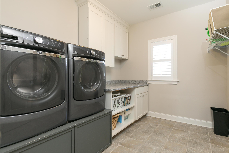 Dunes West Homes For Sale - 3003 River Vista, Mount Pleasant, SC - 54
